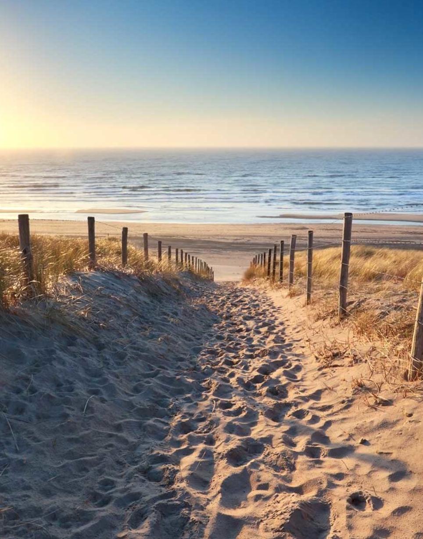 Heftig overlijden tijdens een vakantie in Zeeland - een melding bij Eigen Stijl Uitvaartzorg