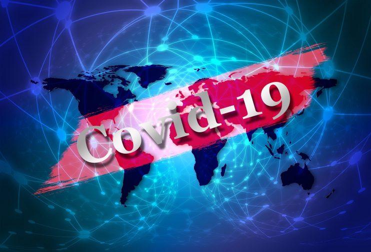 Gevolgen voor uw uitvaart door het coronavirus