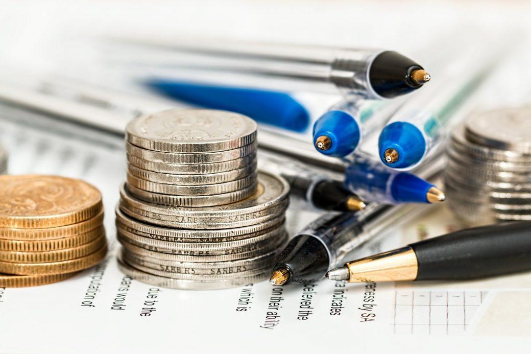 Bankzaken regelen na een overlijden - Tips - Eigen Stijl Uitvaartzorg