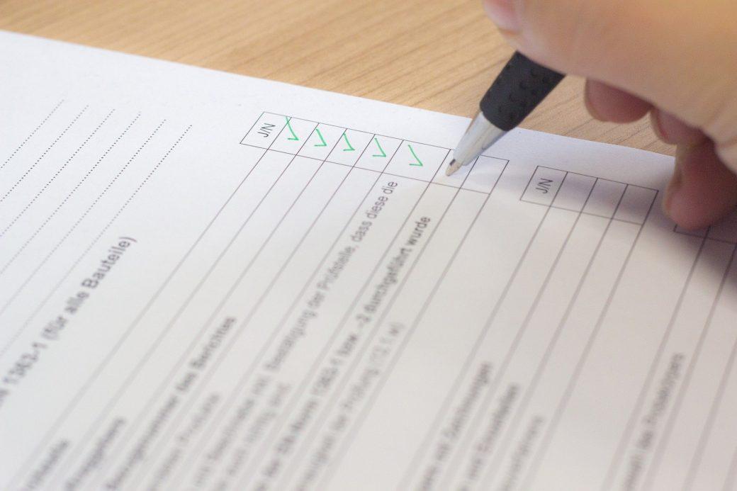 Instanties inlichten na een overlijden - checklist Eigen Stijl Uitvaartzorg